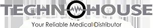 Technohouse (M) Sdn. Bhd.